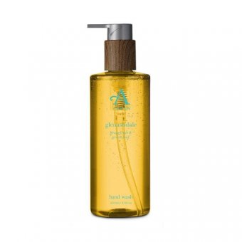 Arran Sense of Scotland- Body Lotion 200ml - After the Rain