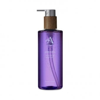 Arran Sense of Scotland- Hand Wash 300ml - Glenashdale