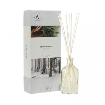 Arran Sense of Scotland - Diffuseur Cannelle - 200ml