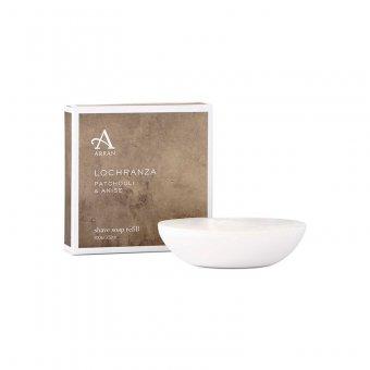 Arran Sense of Scotland - Lochranza Shaving Soap Refill - 100g
