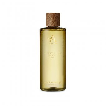 Arran Sense of Scotland- After the Rain Bath & Shower Gel - 300ml