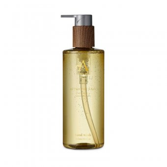 Arran Sense of Scotland- After the Rain Hand Wash - 300ml