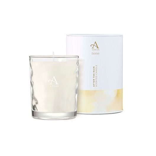 Candle 35cl - After The Rain