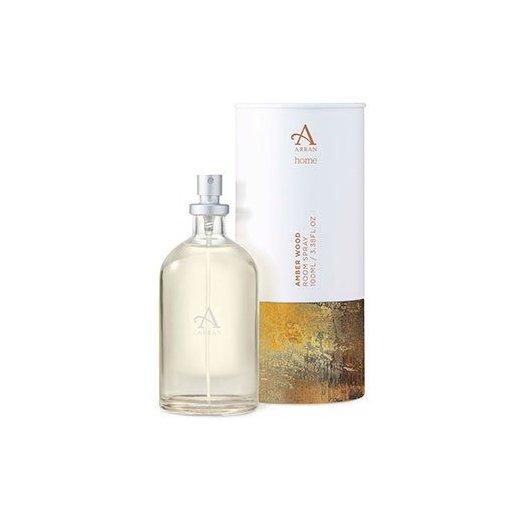 Parfum d'Ambiance - Amberwood