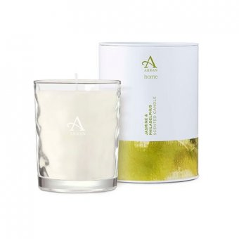Candle 35cl - Jasmine & Philadelphus