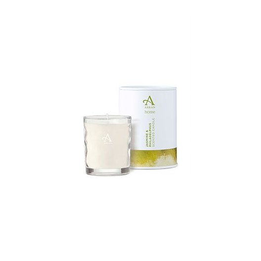Arran Sense of Scotland - Bougie Jasmine & Philadelphus - 8cl