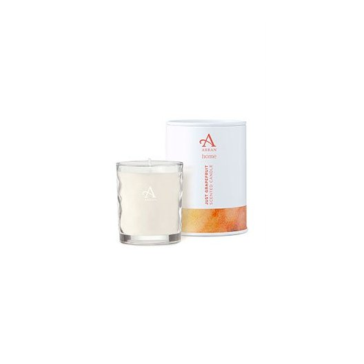 Candle 8cl - Just Grapefruit