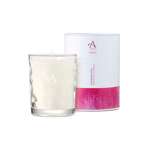 Candle 35cl - Ultimate Fig