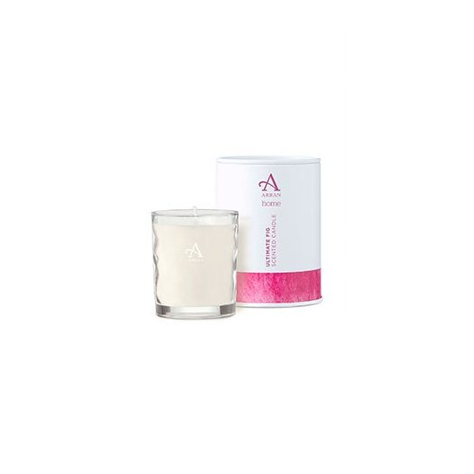 Candle 8cl - Ultimate Fig