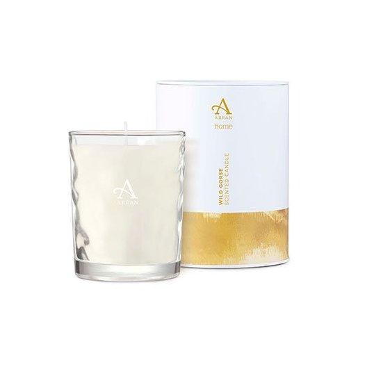 Candle 35cl - Wild Gorse