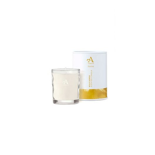Candle 8cl - Wild Gorse
