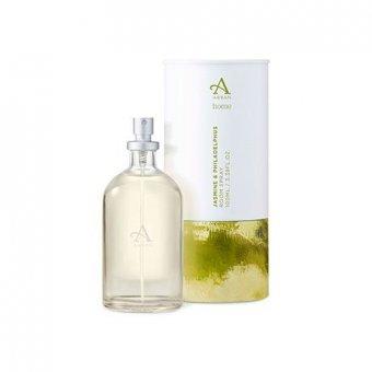 Parfum d'Ambiance - Jasmine & Philadelphus