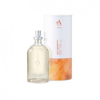 Parfum d'Ambiance - Just Grapefruit