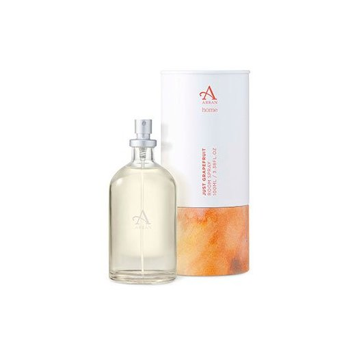 Parfum d'Ambiance - Just Grapefruit