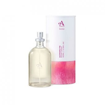 Parfum d'Ambiance - Ultimate Fig