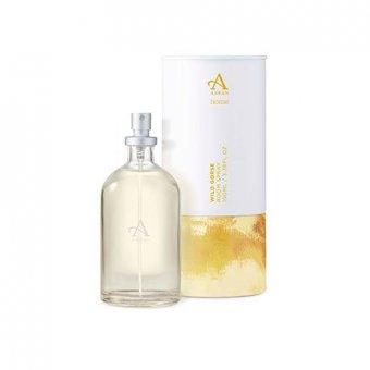 Parfum d'Ambiance - Wild Gorse