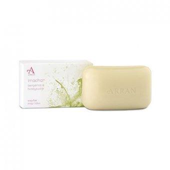 Soap 100g - Imachar