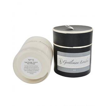 Bougie Parfumée N°5