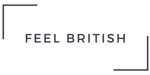 Feel British